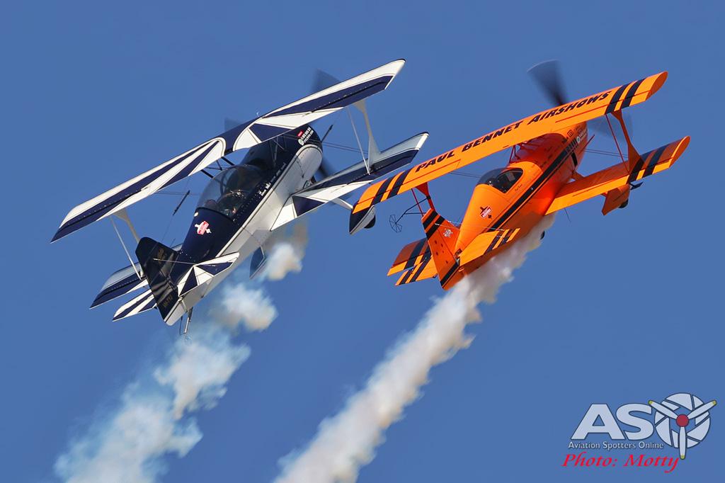 Mottys-Paul-Bennet-Airshows-Seoul-ADEX-2017-5-SUN-4139-ASO