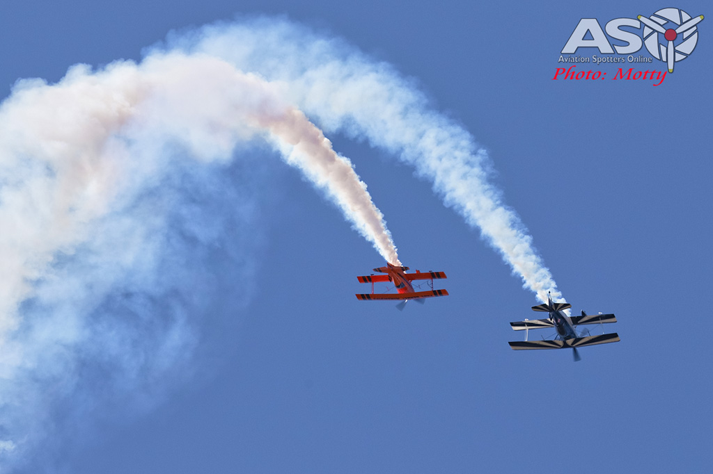 Mottys-Paul-Bennet-Airshows-Seoul-ADEX-2017-5-SUN-4373-ASO