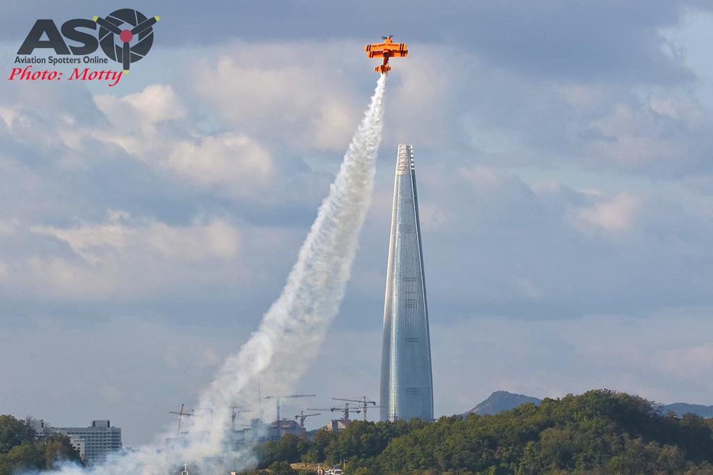 Mottys-Paul-Bennet-Airshows-Seoul-ADEX-2017-5-SUN-9+_1097-ASO