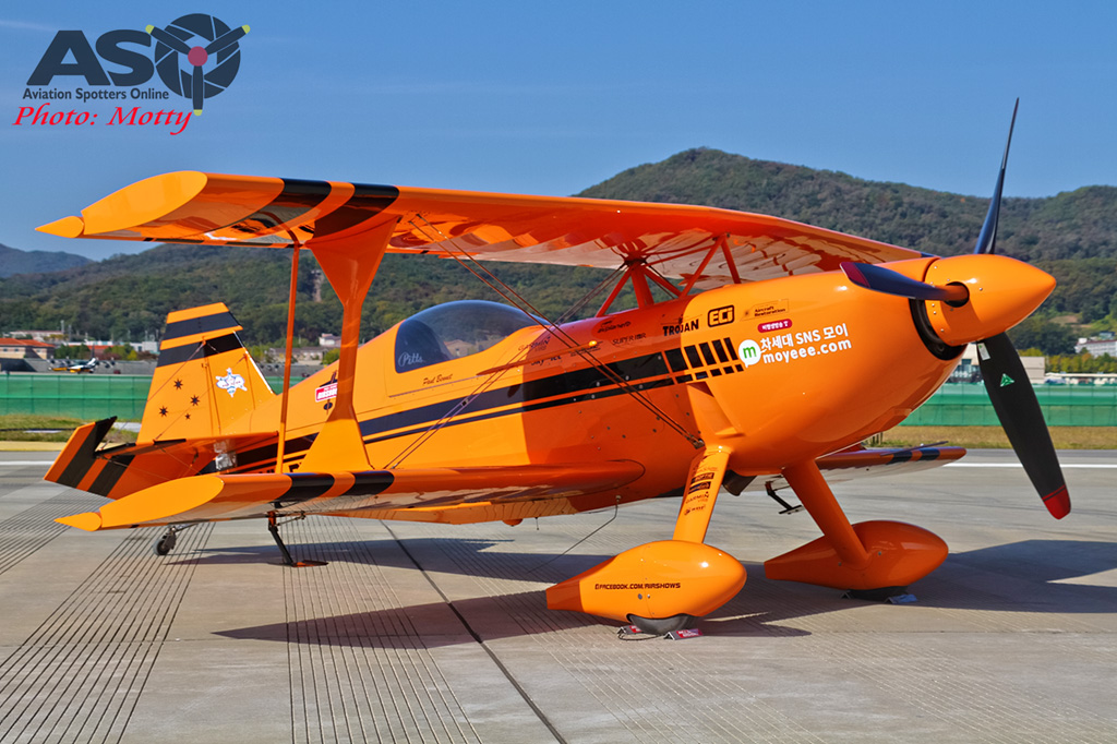 Mottys-Paul-Bennet-Airshows-Seoul-ADEX-2017-5-SUN-9+_1938-ASO