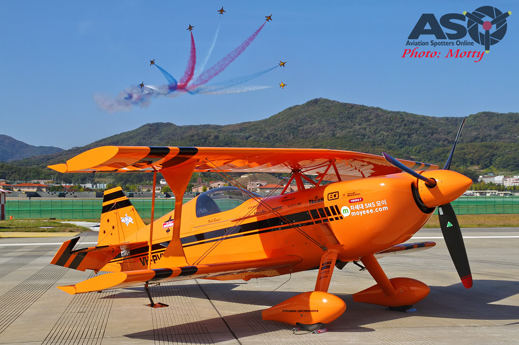 Mottys-Paul-Bennet-Airshows-Seoul-ADEX-2017-5-SUN-9+_2111-ASO