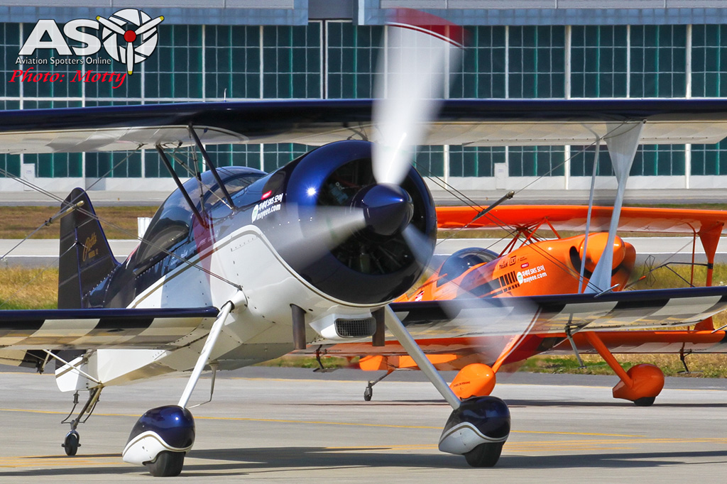 Mottys-Paul-Bennet-Airshows-Seoul-ADEX-2017-5-SUN-9+_2428-ASO