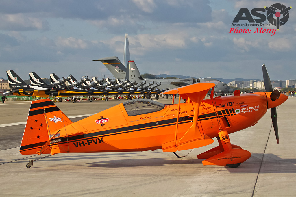 Mottys-Paul-Bennet-Airshows-Seoul-ADEX-2017-5-SUN-9+_3977-ASO