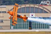 Mottys-Paul-Bennet-Airshows-Seoul-ADEX-2017-1-WED-0204-ASO