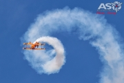 Mottys-Paul-Bennet-Airshows-Seoul-ADEX-2017-2-THUR-0790-ASO
