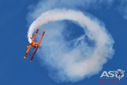Mottys-Paul-Bennet-Airshows-Seoul-ADEX-2017-2-THUR-0793-ASO