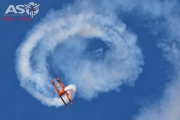 Mottys-Paul-Bennet-Airshows-Seoul-ADEX-2017-2-THUR-0801-ASO