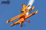 Mottys-Paul-Bennet-Airshows-Seoul-ADEX-2017-2-THUR-1228-ASO