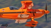 Mottys-Paul-Bennet-Airshows-Seoul-ADEX-2017-2-THUR-1528-ASO