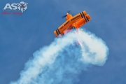 Mottys-Paul-Bennet-Airshows-Seoul-ADEX-2017-2-THUR-1592-ASO