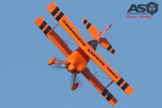 Mottys-Paul-Bennet-Airshows-Seoul-ADEX-2017-2-THUR-2002-ASO