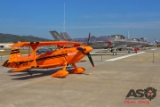 Mottys-Paul-Bennet-Airshows-Seoul-ADEX-2017-2-THUR-3787-ASO