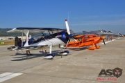 Mottys-Paul-Bennet-Airshows-Seoul-ADEX-2017-2-THUR-3792-ASO