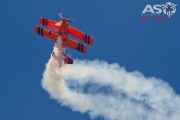 Mottys-Paul-Bennet-Airshows-Seoul-ADEX-2017-3-FRI-0582-ASO