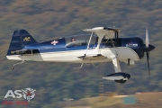 Mottys-Paul-Bennet-Airshows-Seoul-ADEX-2017-4-SAT-0042-ASO