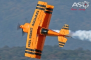 Mottys-Paul-Bennet-Airshows-Seoul-ADEX-2017-4-SAT-0120-ASO
