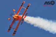 Mottys-Paul-Bennet-Airshows-Seoul-ADEX-2017-4-SAT-0205-ASO