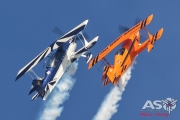 Mottys-Paul-Bennet-Airshows-Seoul-ADEX-2017-4-SAT-0287-ASO