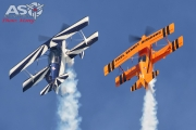Mottys-Paul-Bennet-Airshows-Seoul-ADEX-2017-4-SAT-0627-ASO