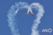 Mottys-Paul-Bennet-Airshows-Seoul-ADEX-2017-4-SAT-0901-ASO