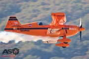 Mottys-Paul-Bennet-Airshows-Seoul-ADEX-2017-4-SAT-7817-ASO