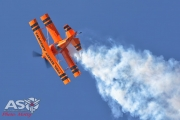 Mottys-Paul-Bennet-Airshows-Seoul-ADEX-2017-4-SAT-7991-ASO