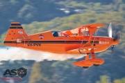 Mottys-Paul-Bennet-Airshows-Seoul-ADEX-2017-4-SAT-8238-ASO