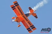 Mottys-Paul-Bennet-Airshows-Seoul-ADEX-2017-4-SAT-8747-ASO