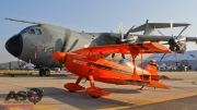 Mottys-Paul-Bennet-Airshows-Seoul-ADEX-2017-4-SAT-9+_3047-ASO