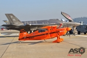 Mottys-Paul-Bennet-Airshows-Seoul-ADEX-2017-4-SAT-9+_3083-ASO