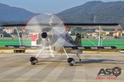 Mottys-Paul-Bennet-Airshows-Seoul-ADEX-2017-4-SAT-9+_3153ASO