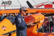 Mottys-Paul-Bennet-Airshows-Seoul-ADEX-2017-4-SAT-9+_4578-ASO