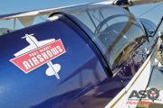 Mottys-Paul-Bennet-Airshows-Seoul-ADEX-2017-4-SAT-9+_4653-ASO