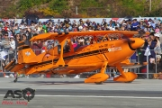 Mottys-Paul-Bennet-Airshows-Seoul-ADEX-2017-4-SAT-9+_4796-ASO
