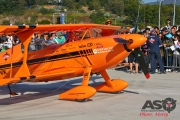 Mottys-Paul-Bennet-Airshows-Seoul-ADEX-2017-4-SAT-9+_4964-ASO