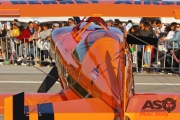 Mottys-Paul-Bennet-Airshows-Seoul-ADEX-2017-4-SAT-9+_5333-ASO