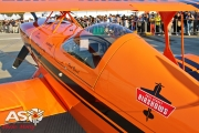 Mottys-Paul-Bennet-Airshows-Seoul-ADEX-2017-4-SAT-9+_5344-ASO