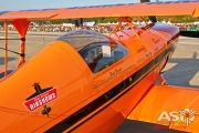 Mottys-Paul-Bennet-Airshows-Seoul-ADEX-2017-4-SAT-9+_5370-ASO