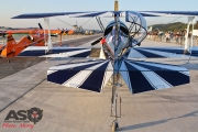 Mottys-Paul-Bennet-Airshows-Seoul-ADEX-2017-4-SAT-9+_5421-ASO
