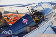 Mottys-Paul-Bennet-Airshows-Seoul-ADEX-2017-4-SAT-9+_5436-ASO