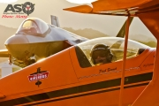 Mottys-Paul-Bennet-Airshows-Seoul-ADEX-2017-4-SAT-9+_5464-ASO