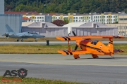 Mottys-Paul-Bennet-Airshows-Seoul-ADEX-2017-5-SUN-3396-ASO