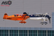 Mottys-Paul-Bennet-Airshows-Seoul-ADEX-2017-5-SUN-3434-ASO