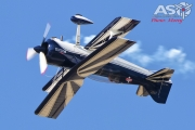 Mottys-Paul-Bennet-Airshows-Seoul-ADEX-2017-5-SUN-4301-ASO