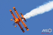 Mottys-Paul-Bennet-Airshows-Seoul-ADEX-2017-5-SUN-4463-ASO
