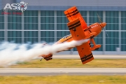 Mottys-Paul-Bennet-Airshows-Seoul-ADEX-2017-5-SUN-9+_1069-ASO