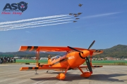 Mottys-Paul-Bennet-Airshows-Seoul-ADEX-2017-5-SUN-9+_2129-ASO