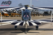 Mottys-Paul-Bennet-Airshows-Seoul-ADEX-2017-5-SUN-9+_2291-ASO