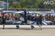 Mottys-Paul-Bennet-Airshows-Seoul-ADEX-2017-5-SUN-9+_2603-ASO