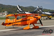 Mottys-Paul-Bennet-Airshows-Seoul-ADEX-2017-5-SUN-9+_2856-ASO